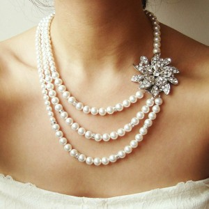 bridal-pearl-vintage-wedding-jewelry