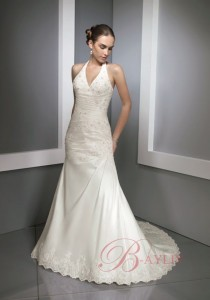 halter-wedding-dresses-em3324_2