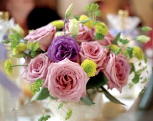 cost-of-flowers-for-wedding2