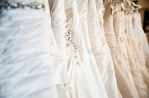 tnwc_birthday_swoon_wedding_gowns