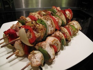chicken-shish-kebabs-w600h450