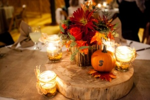 autumn-wedding-centerpieces1