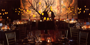 f-halloween-dark-wedding-tables