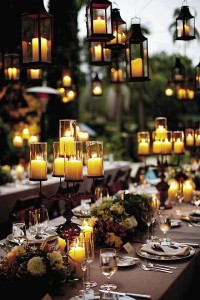 spooky-but-elegant-halloween-wedding-table-settings-11