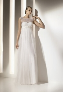 empire_waist_wedding_dress_003