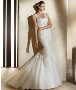 mermaid_wedding_dresses_213