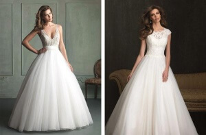 princess-wedding-dresses-with-modern-style-432-int