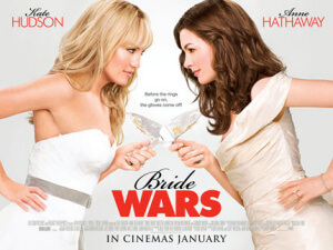 BrideWars_UK_Quad_LR