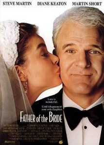 Father_of_the_bride_poster